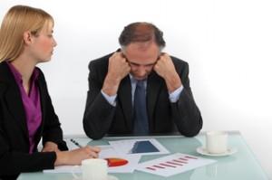 Tipps für Arbeitgeber